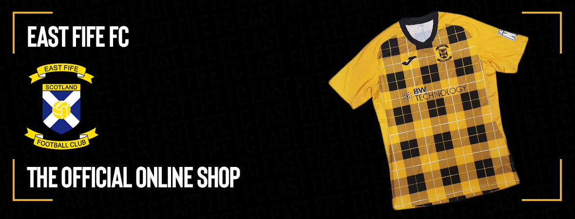 east-fife-fc-shop-header.jpg