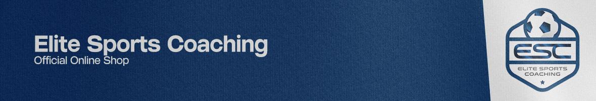 Elite Sports Coaching | Official Online Shop