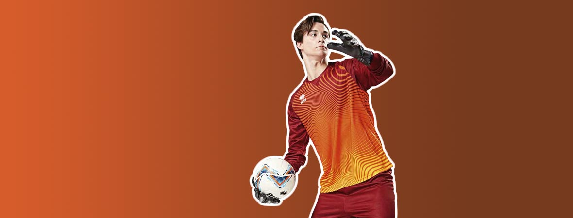 errea-goalkeeper-kits-header-image.jpg