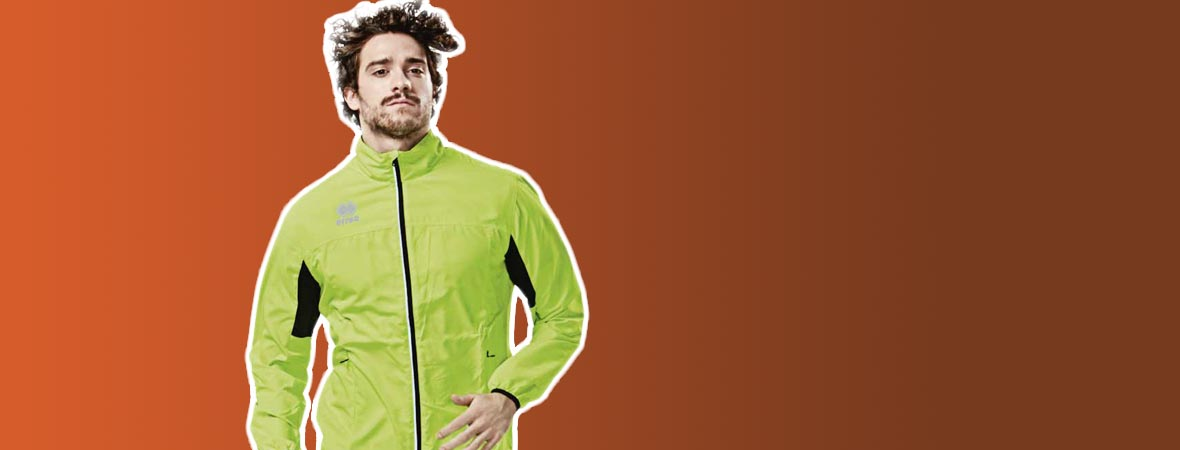 errea-jackets-header-image.jpg