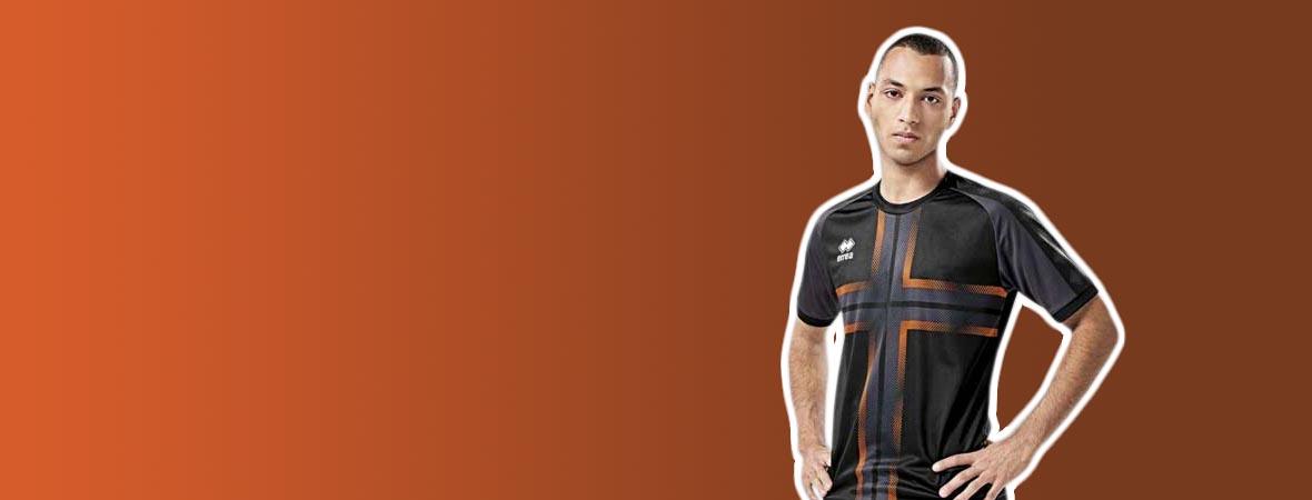 errea-shirts-header-image.jpg