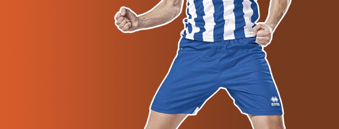 errea-shorts-header-image.jpg
