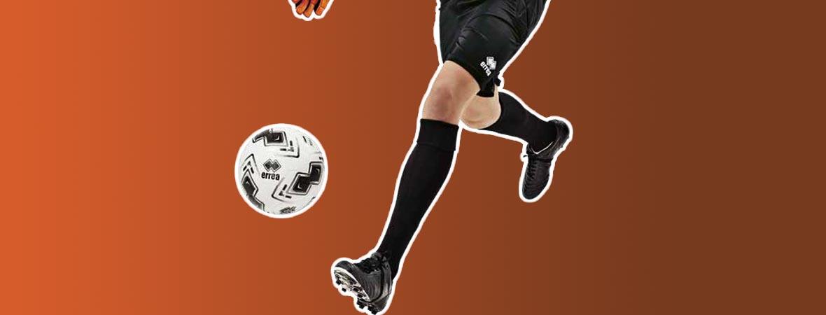 errea-socks-header.jpg