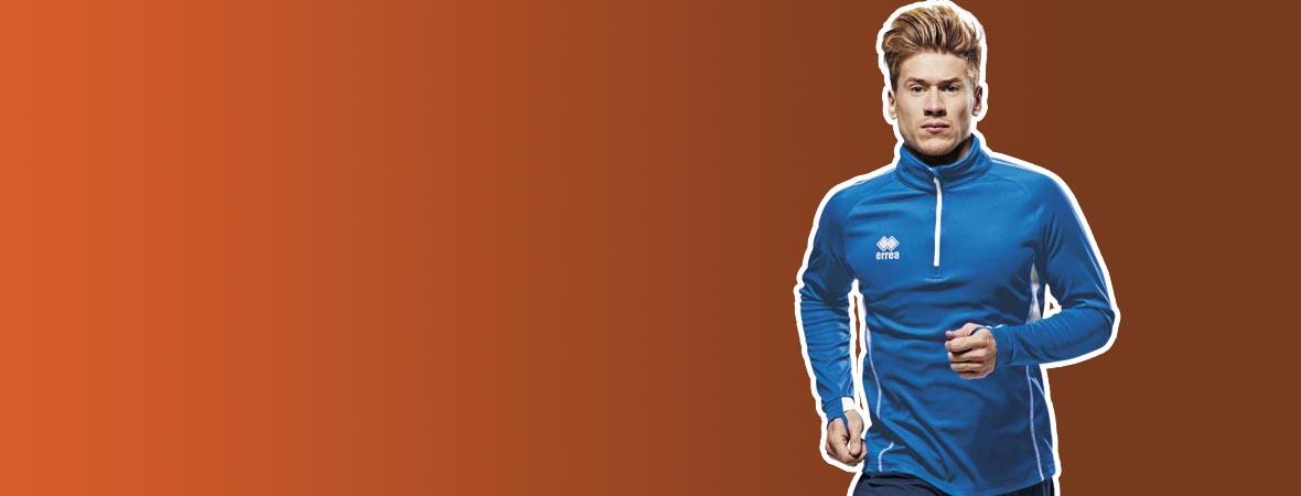 errea-sweatshirts-header-image.jpg