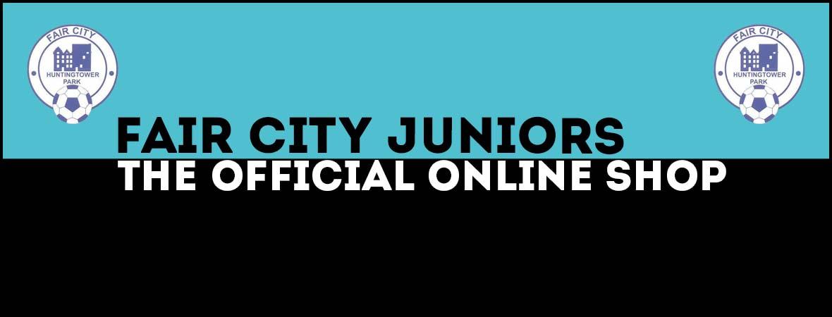fair-city-juniors-header-new-style.jpg