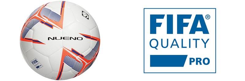 Fifa Quality Pro Match Balls