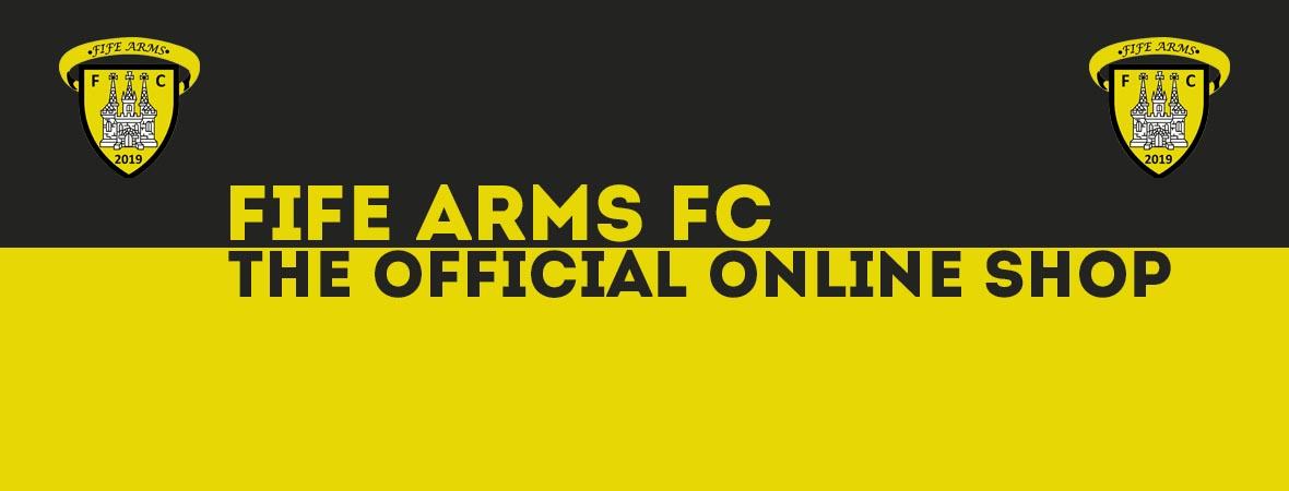 fife-arms-fc-shop-header.jpg