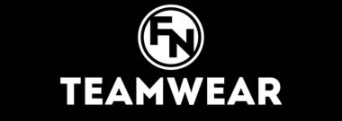 fn-teamwear-fn.jpg