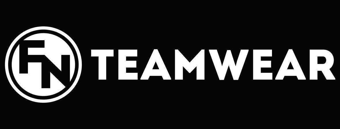 FN Teamwear