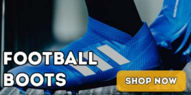 football-boots-homepage-button.jpg