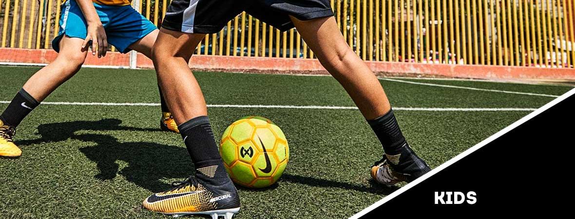 football-boots-kids.jpg