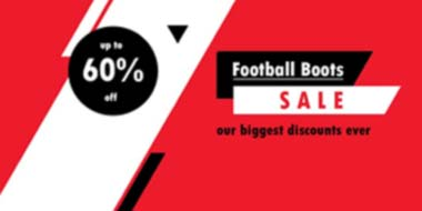 football-boots-sale-homepage-button.jpg