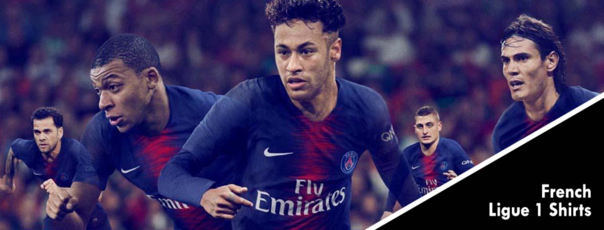 football-shirts-french-ligue-1.jpg