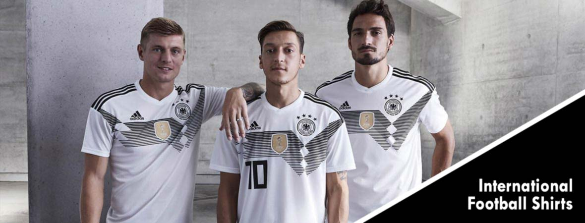 football-shirts-international.jpg