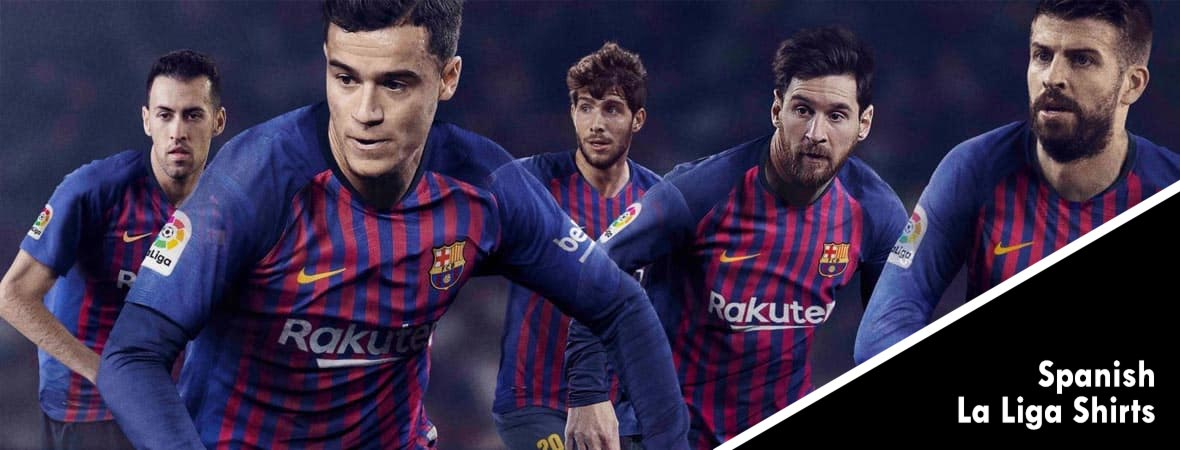 football-shirts-spanish-la-liga.jpg
