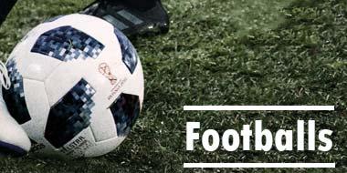 footballs-banner-image.jpg