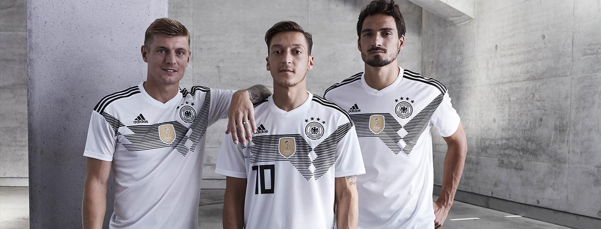 germany-2018-world-cup-header.jpg