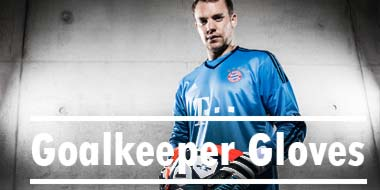 goalkeeper-gloves-banner-image.jpg