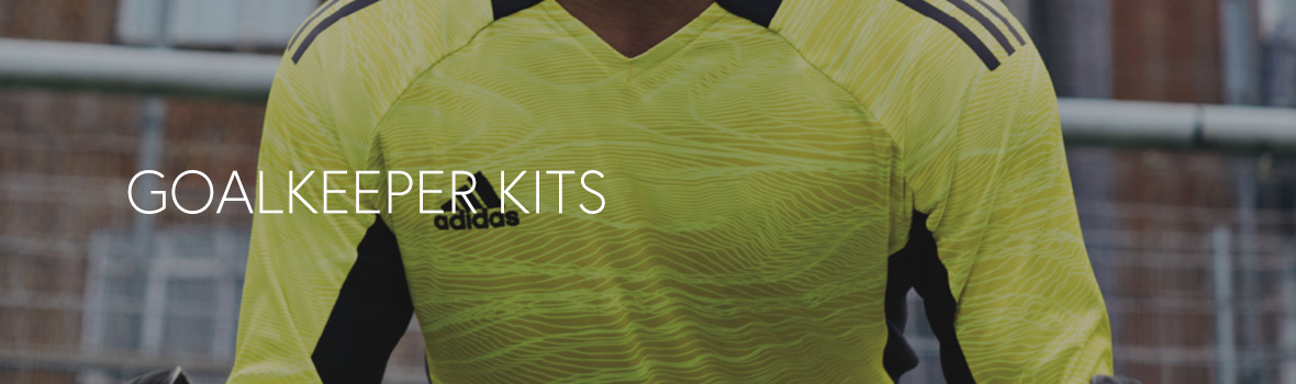 goalkeeperkits.jpg