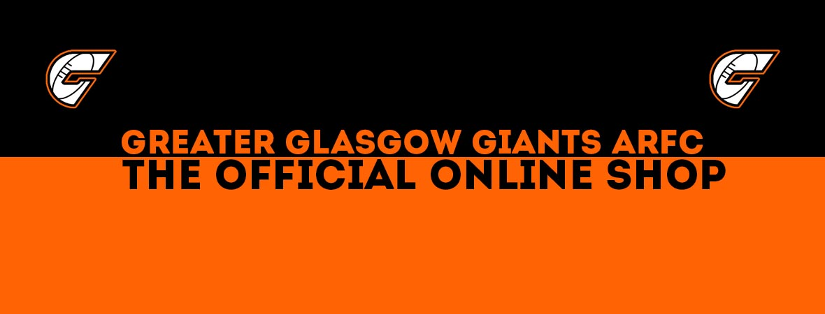 greater-glasgow-giants-shop-header.jpg