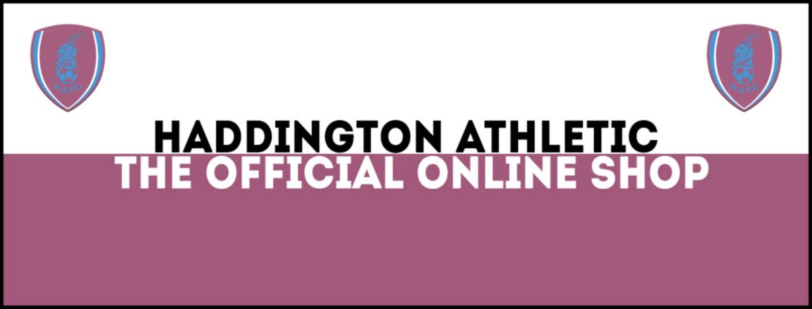 haddington-athletic-shop-banner.jpg