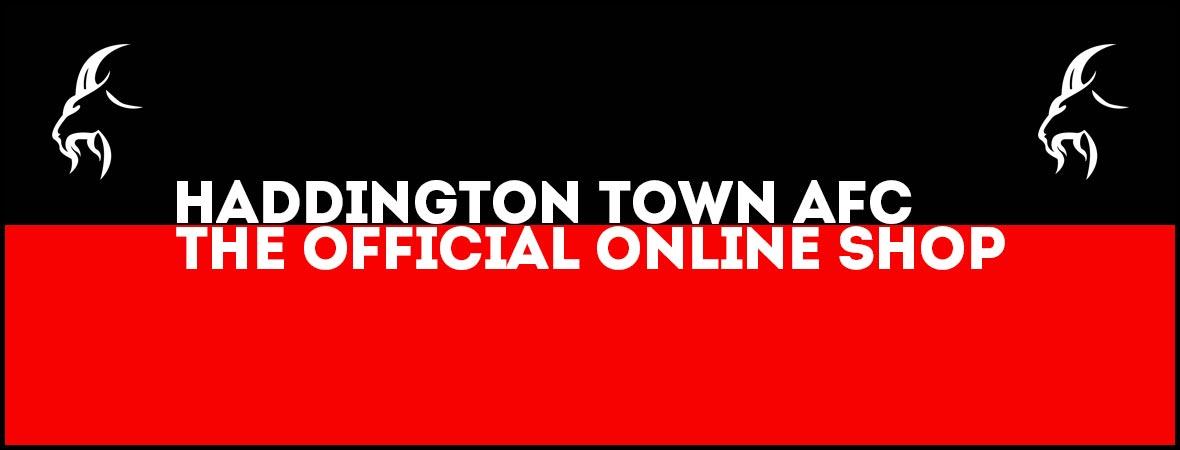 haddington-town-afc-shop-header.jpg