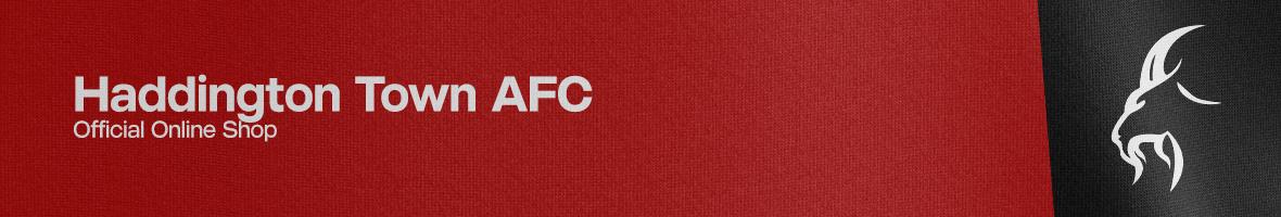 Haddington Town AFC | Official Online Shop