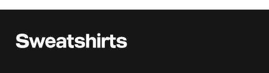 Joma Sweatshirts | FN Teamwear