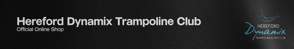 Hereford Dynamix | Official Online Shop