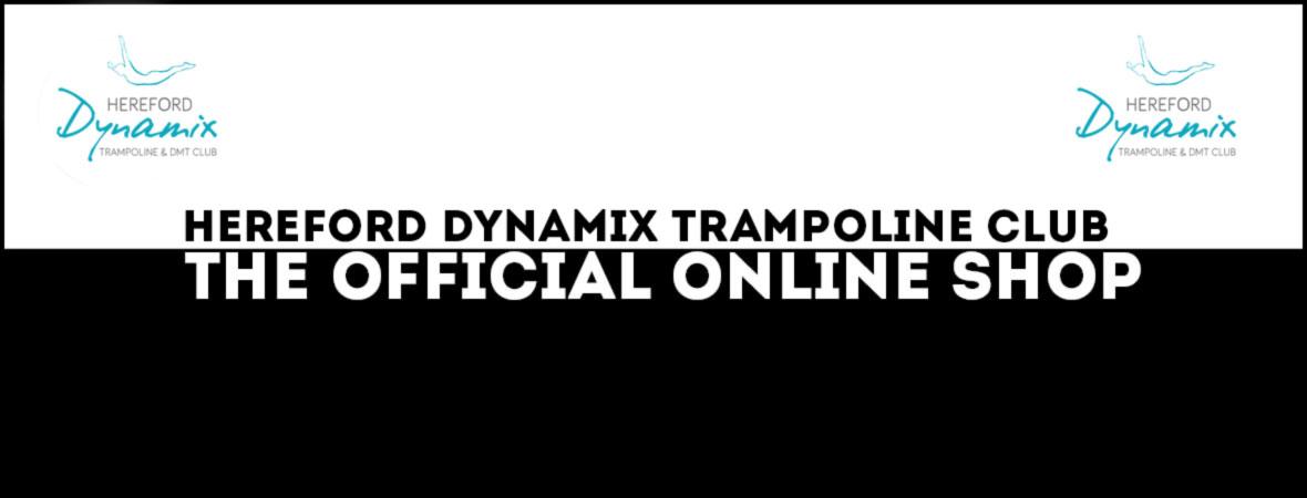 hereford-dynamix-trampoline-club.jpg