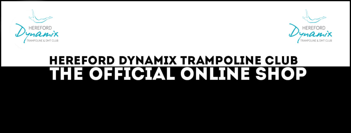 hereford-dynamix-trampoline-club.jpg