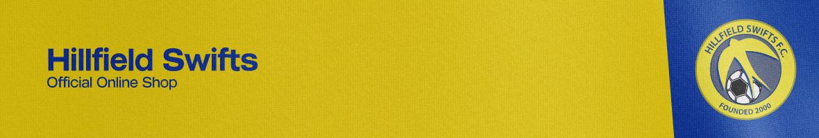 Hillfield Swifts | Official Online Shop