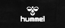 View the Hummel Size Guide