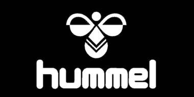 hummel-teamwear-nugget-v2.jpg