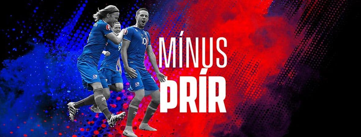 iceland-world-cup-2018-header.jpg