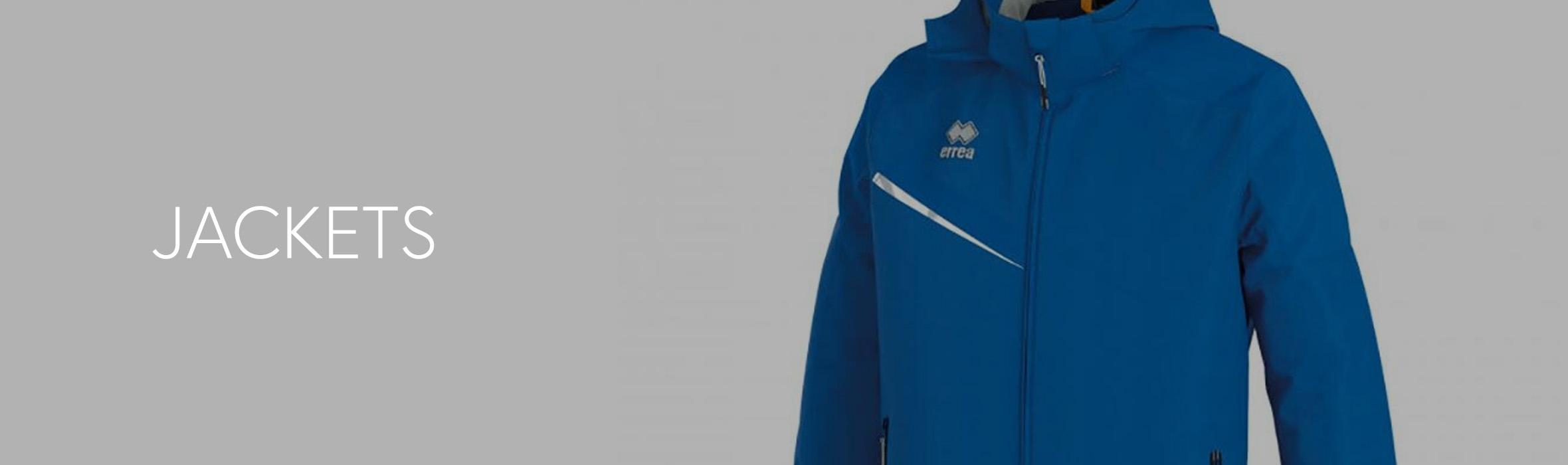 jackets-2021-errea.jpg