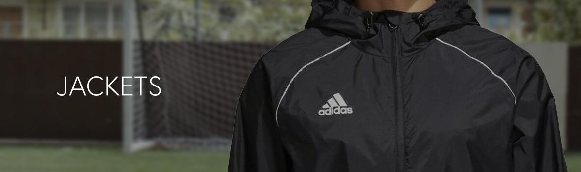 jackets-adidas.jpg