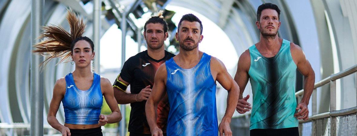 joma-athletics-clothing-header.jpg