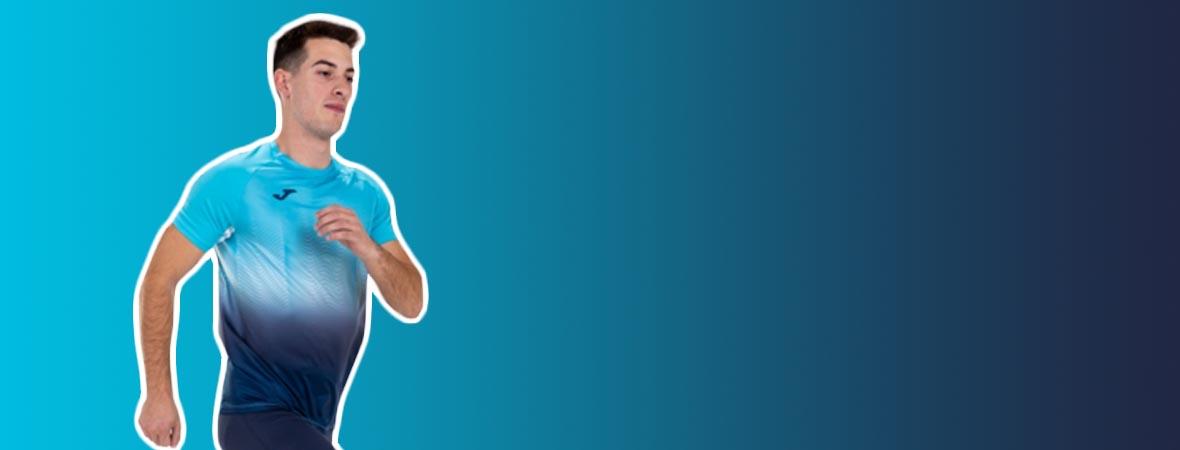 joma-athletics-header-image.jpg