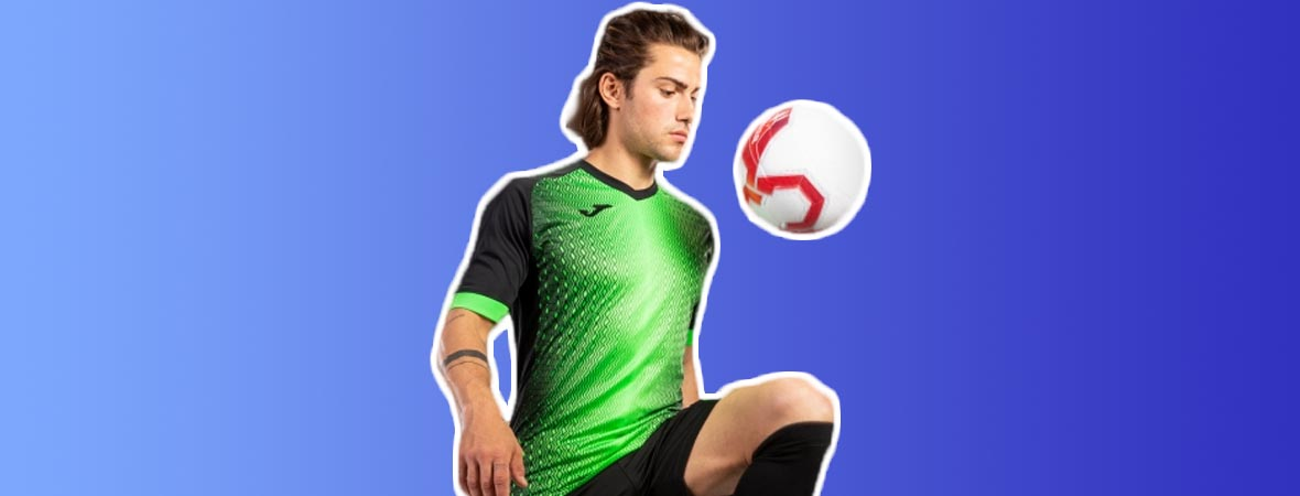 joma-football-shirts-header.jpg