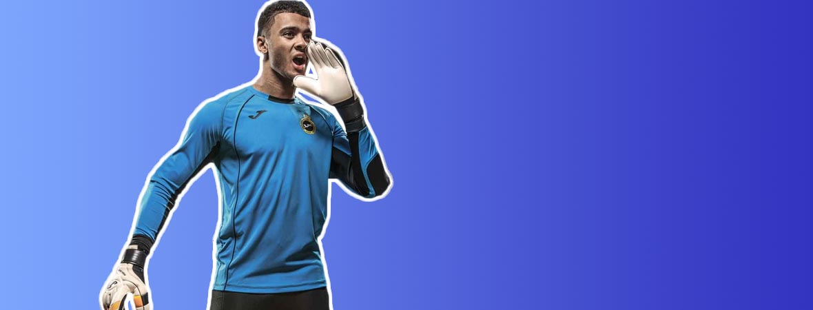 joma-goalkeeper-kits-header-image.jpg
