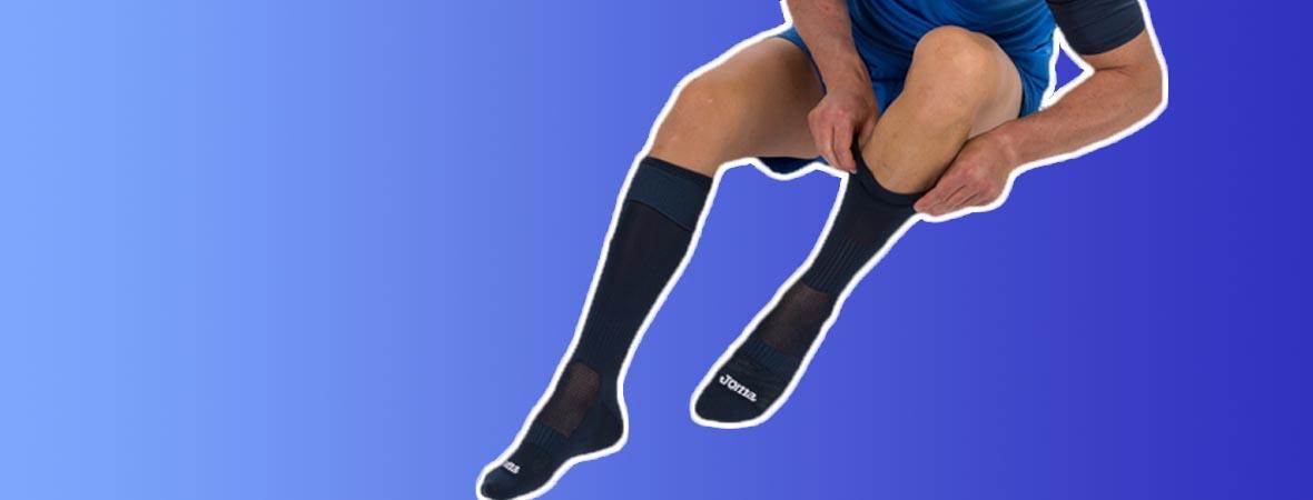 joma-socks-header-image.jpg