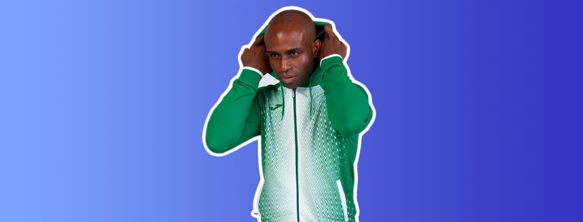 joma-sweatshirts-header-image.jpg