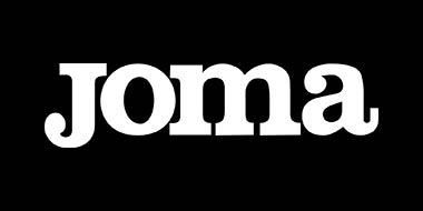 joma-teamwear-nugget.jpg