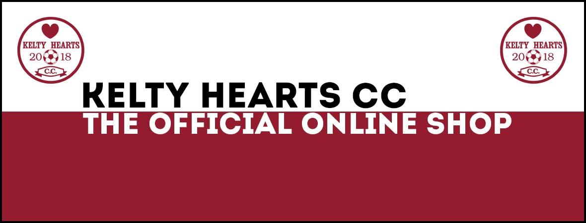 kelty-hearts-cc-header-new-style.jpg