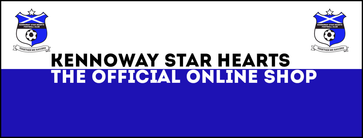 kennoway-star-hearts-header.jpg