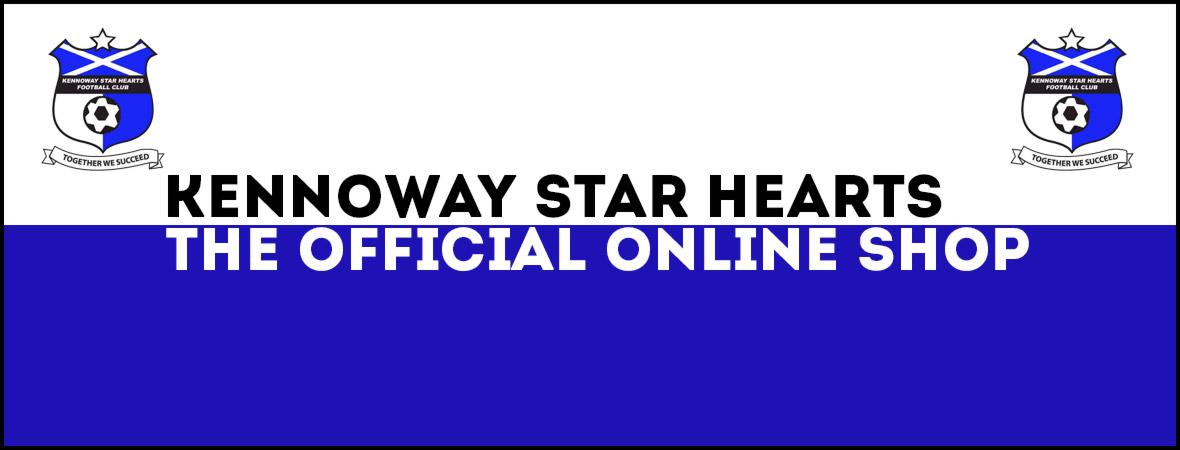 kennoway-star-hearts-header.jpg