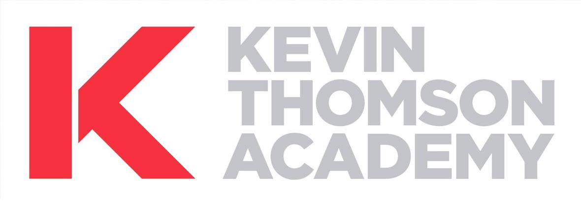 kevin-thomson-academy-header-image.jpg