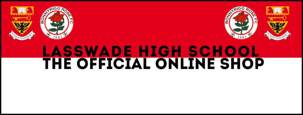 lasswade-high-school-header.jpg