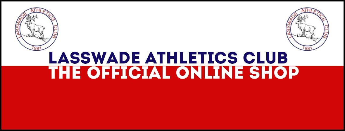 f8a97ea855383e Lasswade Athletics Club Shop